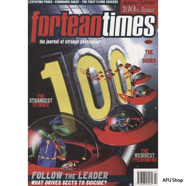 FT100