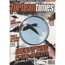 Fortean Times (1997 - 1998) - No 102 - Sep 1997