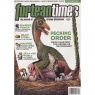 Fortean Times (1997 - 1998) - No 108 - Mar 1998