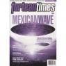Fortean Times (1997 - 1998) - No 109 - Apr 1998