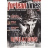 Fortean Times (1997 - 1998) - No 110 - May 1998