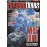 Fortean Times (1997 - 1998) - No 111 - Jun 1998
