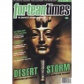 Fortean Times (1997 - 1998) - No 112 - Jul 1998