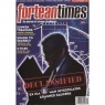 Fortean Times (1997 - 1998) - No 114 - Sep 1998