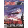 Fortean Times (1997 - 1998) - No 115 - Oct 1998