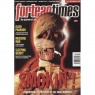Fortean Times (1997 - 1998) - No 117 - Dec 1998