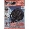 Fortean Times (1999 - 2000) - No 120 - Mar 1999