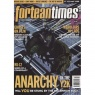 Fortean Times (1999 - 2000) - No 122 - May 1999