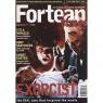 Fortean Times (1999 - 2000) - No 123 - Jun 1999
