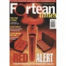 Fortean Times (1999 - 2000) - No 127 - Oct 1999