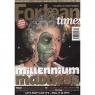 Fortean Times (1999 - 2000) - No 129 - Dec 1999