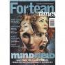 Fortean Times (1999 - 2000) - No 130 - Jan 2000