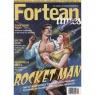 Fortean Times (1999 - 2000) - No 132 - Mar 2000