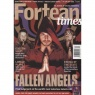 Fortean Times (1999 - 2000) - No 134 - May 2000