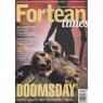Fortean Times (1999 - 2000) - No 135 - Jun 2000