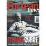 Fortean Times (1999 - 2000) - No 136 - Jul 2000