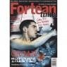 Fortean Times (1999 - 2000) - No 138 - Sep 2000