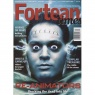 Fortean Times (1999 - 2000) - No 139 - Oct 2000