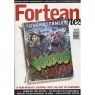 Fortean Times (1999 - 2000) - No 140 - Nov 2000