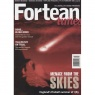 Fortean Times (2001 - 2002) - No 143 - Feb 2001