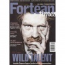 Fortean Times (2001 - 2002) - No 144 - Mar 2001