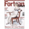 Fortean Times (2001 - 2002) - No 145 - Apr 2001