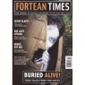 Fortean Times (2001 - 2002) - No 146 - May 2001