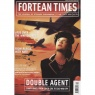 Fortean Times (2001 - 2002) - No 148 - Jul 2001