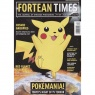 Fortean Times (2001 - 2002) - No 149 - Aug 2001