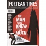 Fortean Times (2001 - 2002) - No 150 - Sep 2001