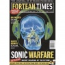 Fortean Times (2001 - 2002) - No 153 - Dec 2001