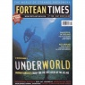 Fortean Times (2001 - 2002) - No 158 - May 2002