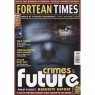 Fortean Times (2001 - 2002) - No 161 - Aug 2002