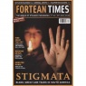 Fortean Times (2001 - 2002) - No 163 - Oct 2002