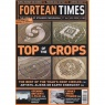 Fortean Times (2001 - 2002) - No 164 - Nov 2002