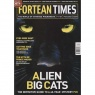 Fortean Times (2003 - 2004) - No 167 - Feb 2003