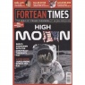 Fortean Times (2003 - 2004) - No 168 - Mar 2003
