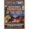 Fortean Times (2003 - 2004) - No 169 - Apr 2003