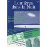 Lumieres dans la nuit (1998-2000) - 351 - (vol 41, mars 1999)