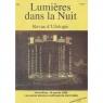 Lumieres dans la nuit (1998-2000) - 352 - (vol 41, juin 1999)