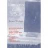 Lumieres dans la nuit (1998-2000) - 353 - (vol 41, sept 1999)