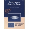 Lumieres dans la nuit (1998-2000) - 355 - (vol 42, fev 2000)