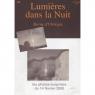 Lumieres dans la nuit (1998-2000) - 356 - (vol 42, mai 2000)