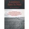 Lumieres dans la nuit (1998-2000) - 357 - (vol 42, aout 2000)