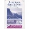 Lumieres dans la nuit (1998-2000) - 358 - (vol 42, nov 2000)
