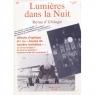 Lumieres dans la nuit (2001-2005) - 361 - (vol 43, juillet 2001)
