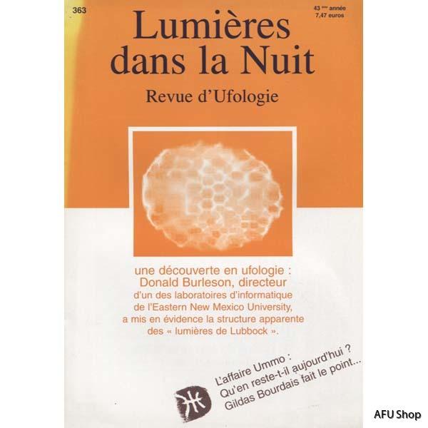 LDLN363