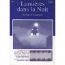 Lumieres dans la nuit (2001-2005) - 364 - (vol 44, mai 2002)