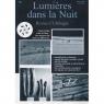 Lumieres dans la nuit (2001-2005) - 365 - (vol 44, sept 2002)