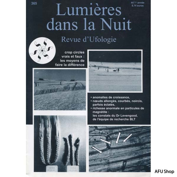 LDLN365